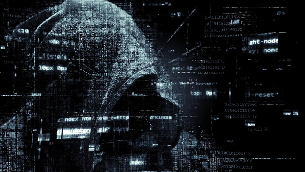 ICO fraude cyber criminaliteit
