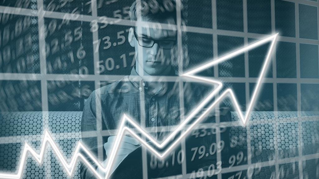 marktaandeel bitcoin