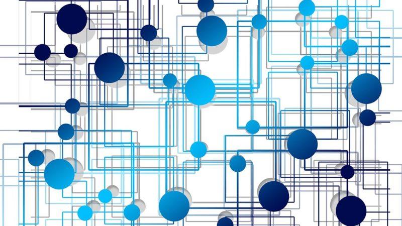 raiden netwerk rdn ethereum
