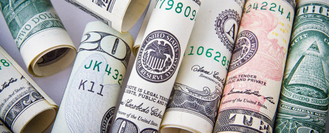 Top 30 valuta wereldwijd cryptovaluta